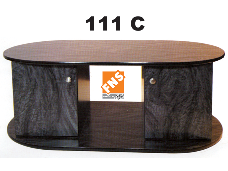 111 Coffee Tables
