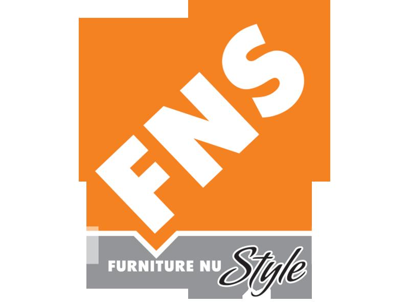Furniture Nu Style